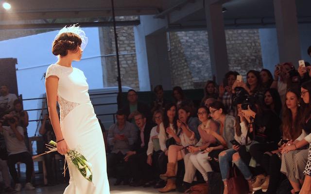 alicante-fashion-week-emergentes-17