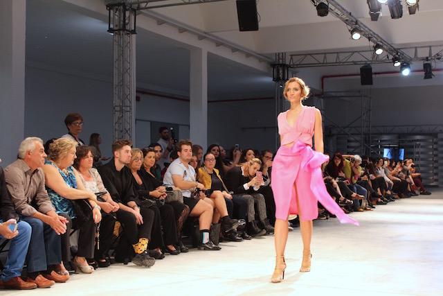alicante-fashion-week-emergentes-2