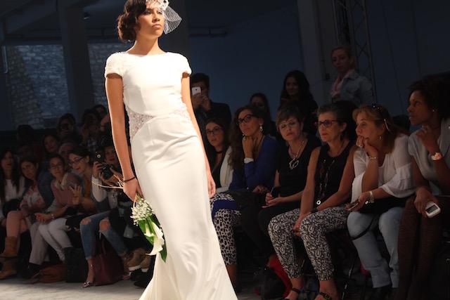 alicante-fashion-week-emergentes-20