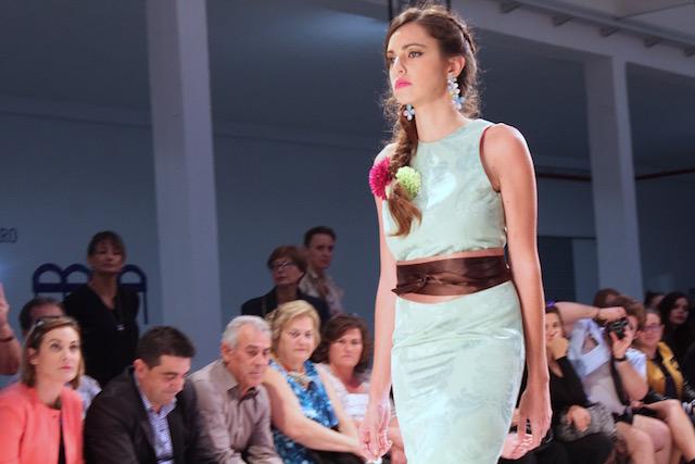 alicante-fashion-week-emergentes-21