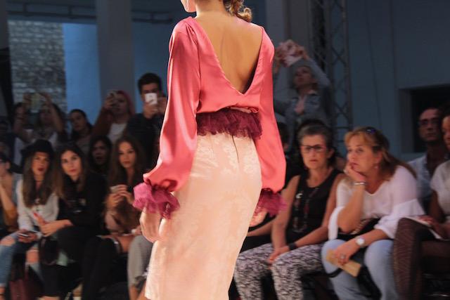 alicante-fashion-week-emergentes-23