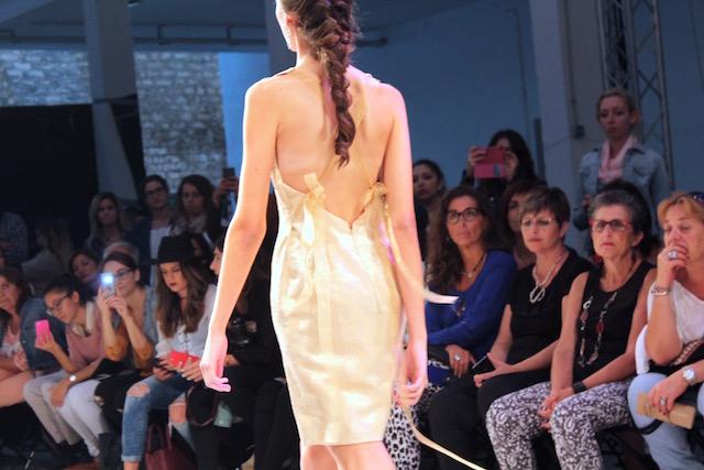 alicante-fashion-week-emergentes-26