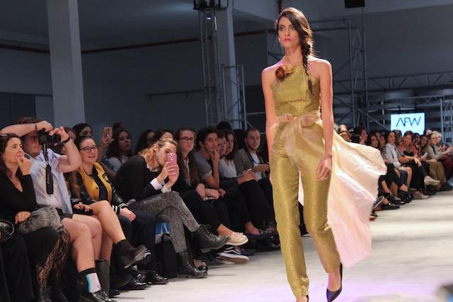 alicante-fashion-week-emergentes-28