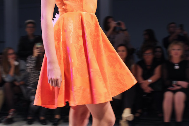 alicante-fashion-week-emergentes-30