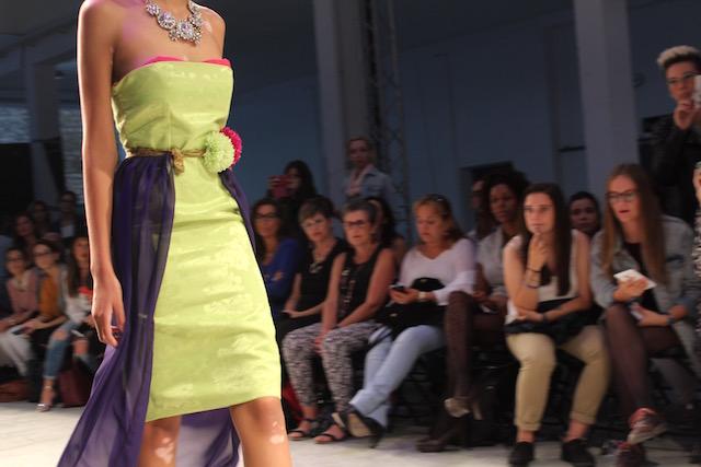 alicante-fashion-week-emergentes-33