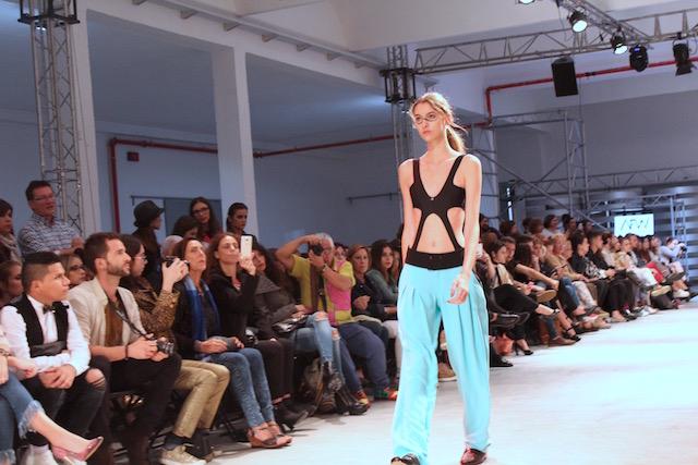 alicante-fashion-week-emergentes-36