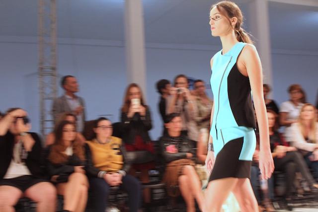 alicante-fashion-week-emergentes-40