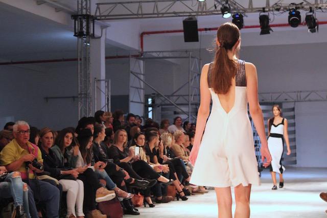 alicante-fashion-week-emergentes-47