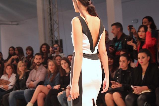 alicante-fashion-week-emergentes-48
