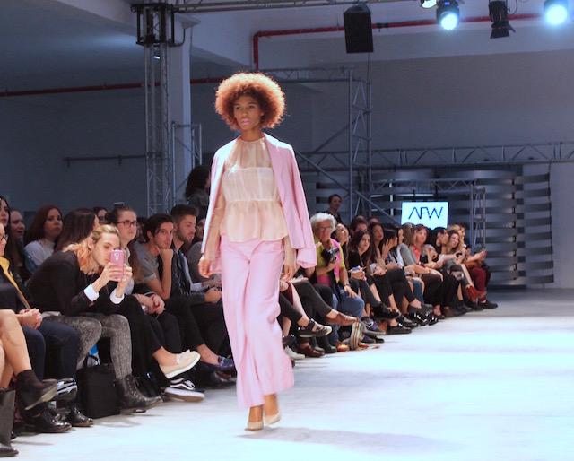alicante-fashion-week-emergentes-5