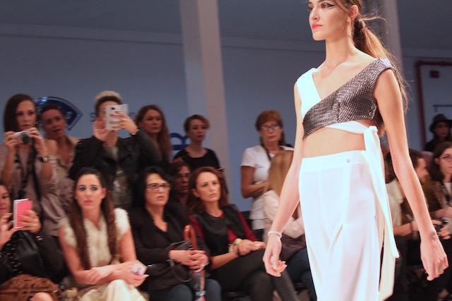 alicante-fashion-week-emergentes-50