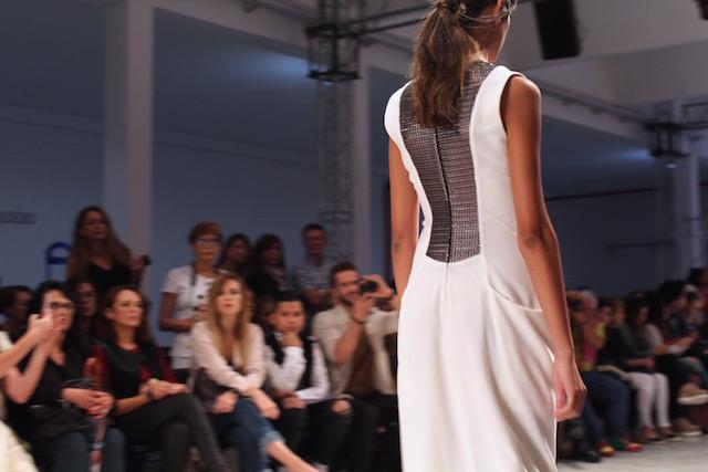 alicante-fashion-week-emergentes-53