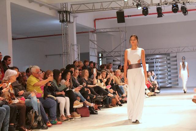 alicante-fashion-week-emergentes-55