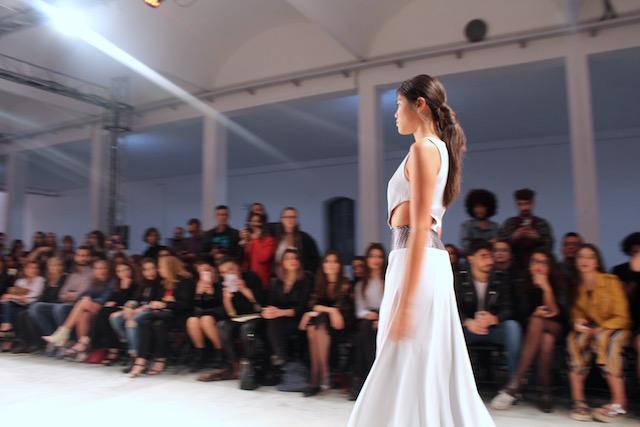 alicante-fashion-week-emergentes-58