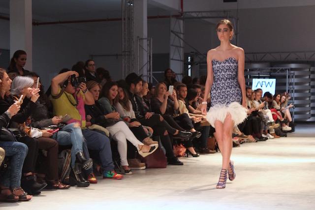 alicante-fashion-week-emergentes-59