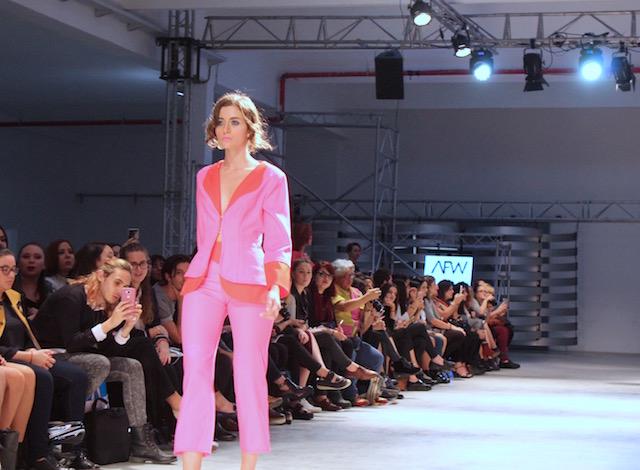 alicante-fashion-week-emergentes-6