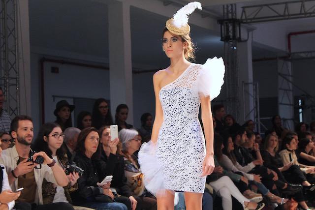 alicante-fashion-week-emergentes-60