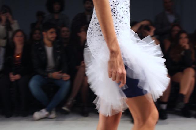 alicante-fashion-week-emergentes-61