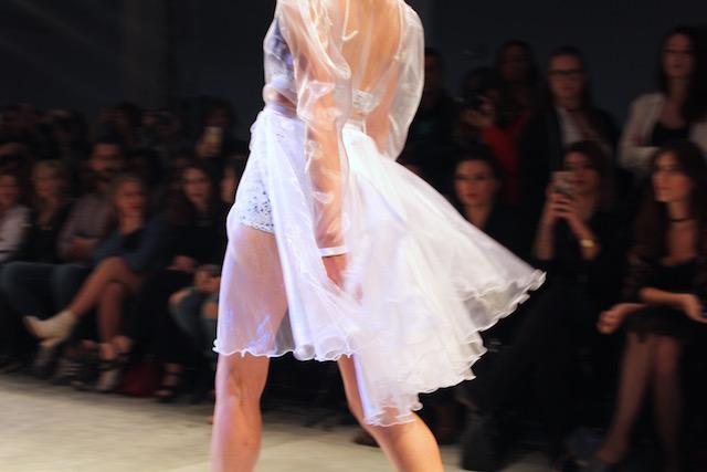 alicante-fashion-week-emergentes-64