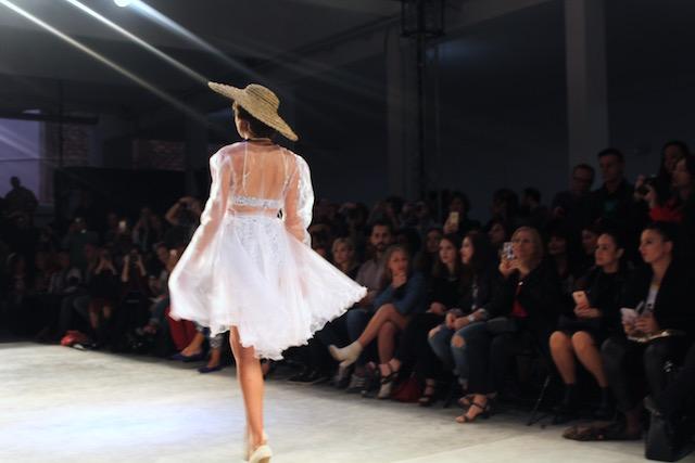 alicante-fashion-week-emergentes-65