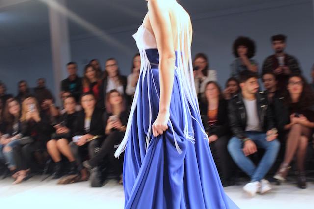 alicante-fashion-week-emergentes-73