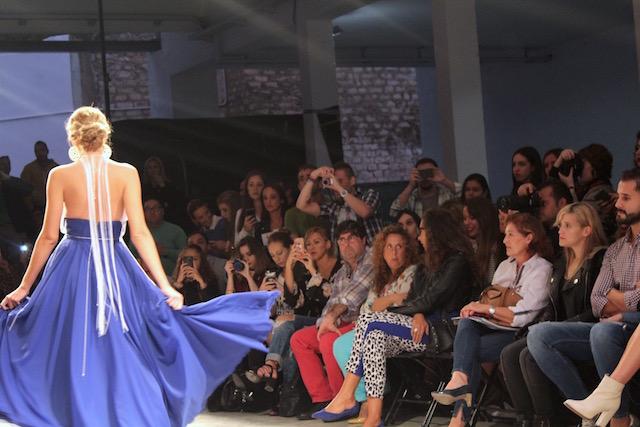 alicante-fashion-week-emergentes-75