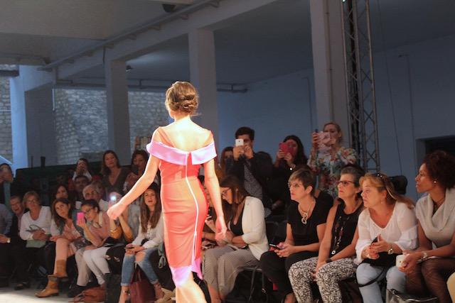 alicante-fashion-week-emergentes-8