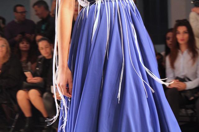 alicante-fashion-week-emergentes-81