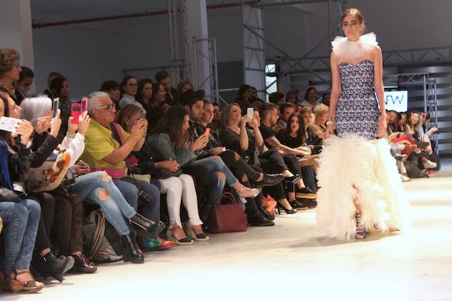 alicante-fashion-week-emergentes-82