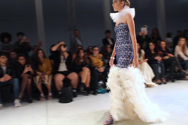 alicante-fashion-week-emergentes-83
