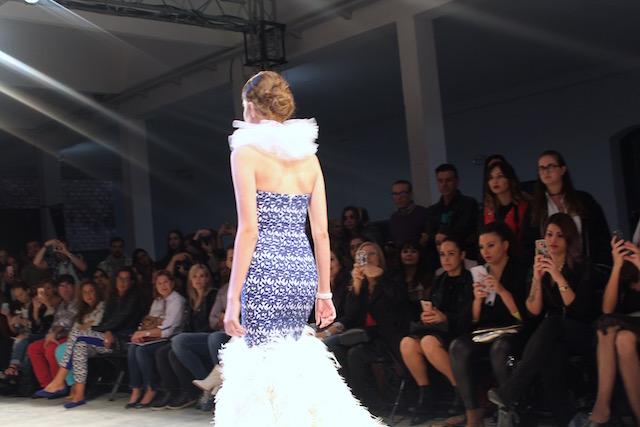 alicante-fashion-week-emergentes-84