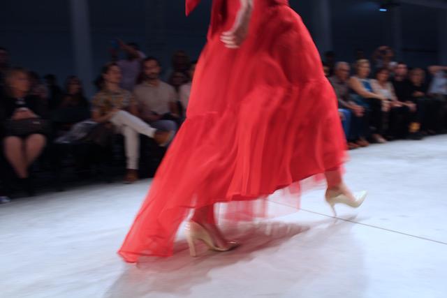 alicante-fashion-week-emergentes-9