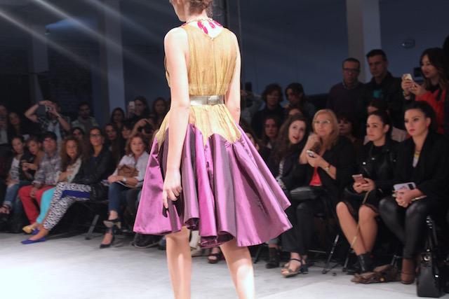 alicante-fashion-week-emergentes-91