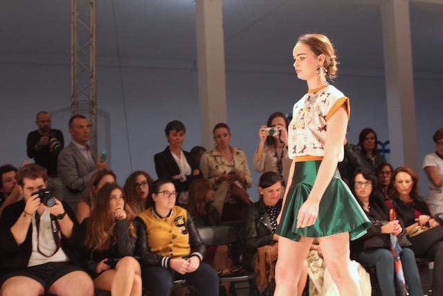 alicante-fashion-week-emergentes-94