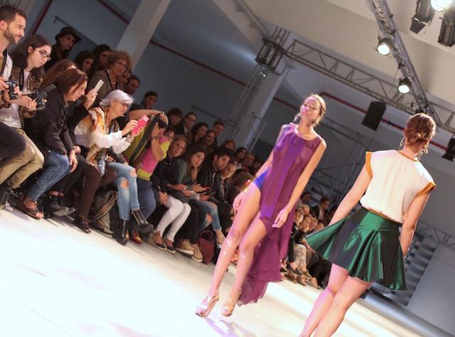 alicante-fashion-week-emergentes-95