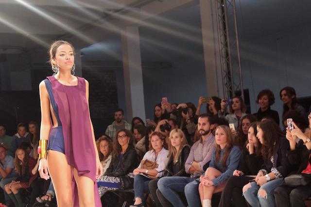 alicante-fashion-week-emergentes-97