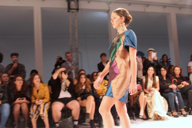 alicante-fashion-week-emergentes-98