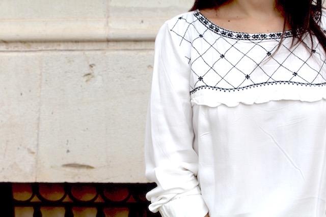 blusa-y-culotte-3