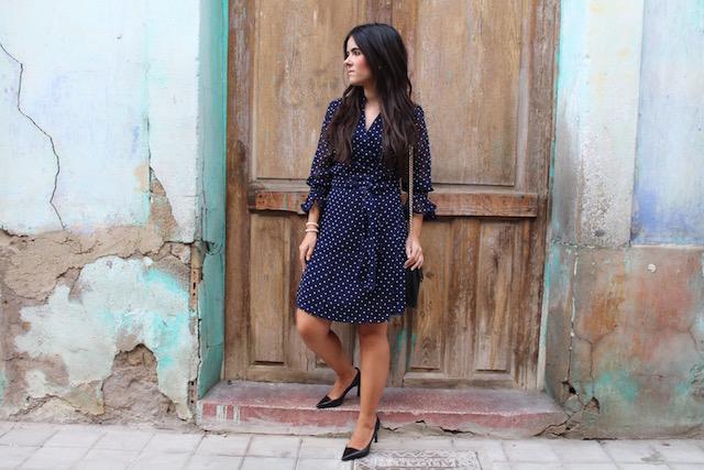 vestido-lunares-almatrichi-10