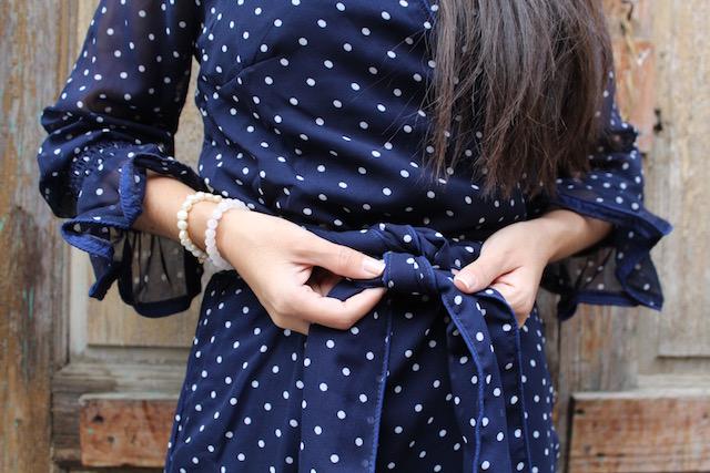 vestido-lunares-almatrichi-17