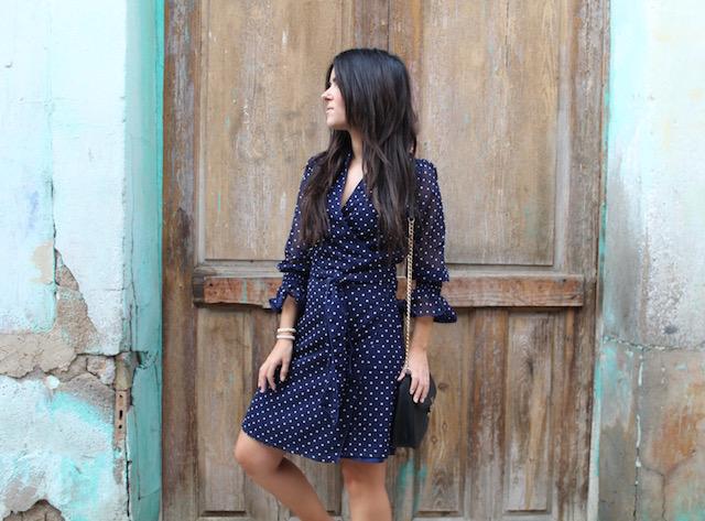 vestido-lunares-almatrichi-23
