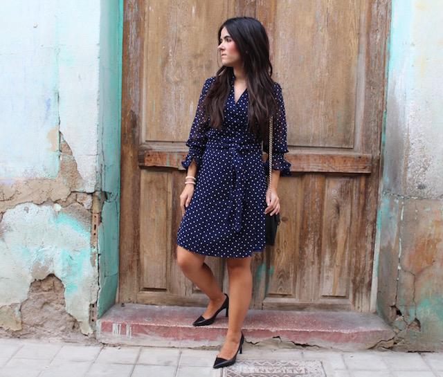 vestido-lunares-almatrichi-8
