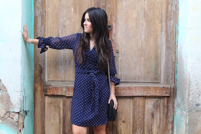 vestido-lunares-almatrichi-9