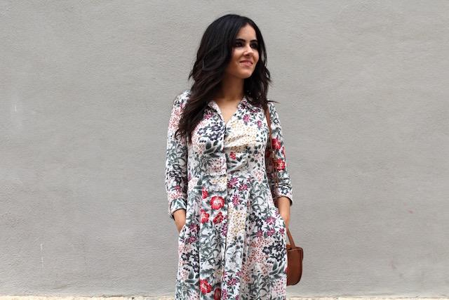 vestido-flores-zara-19