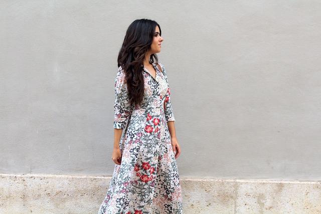 vestido-flores-zara-3