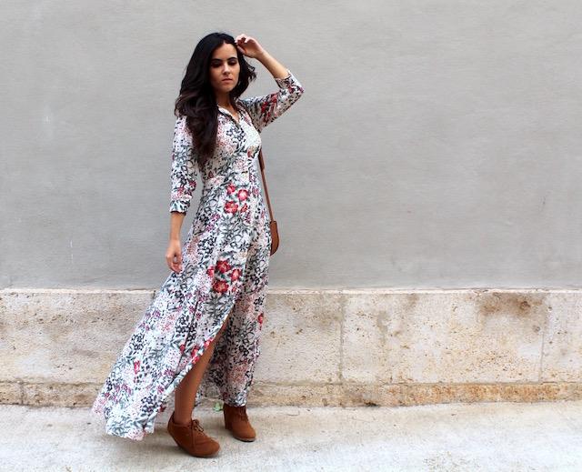 vestido-flores-zara-5