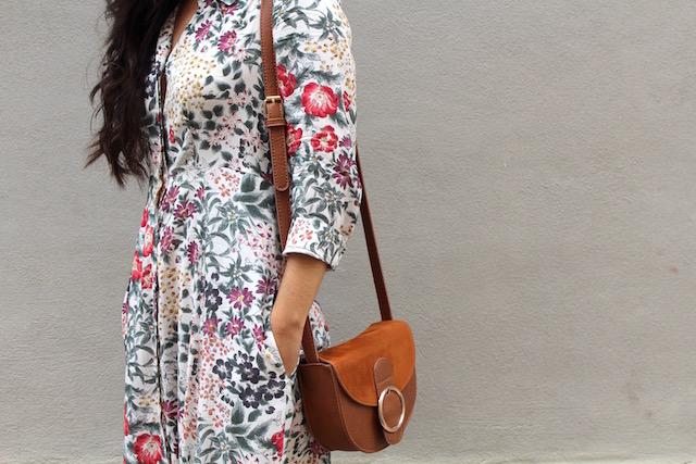 vestido-flores-zara-8