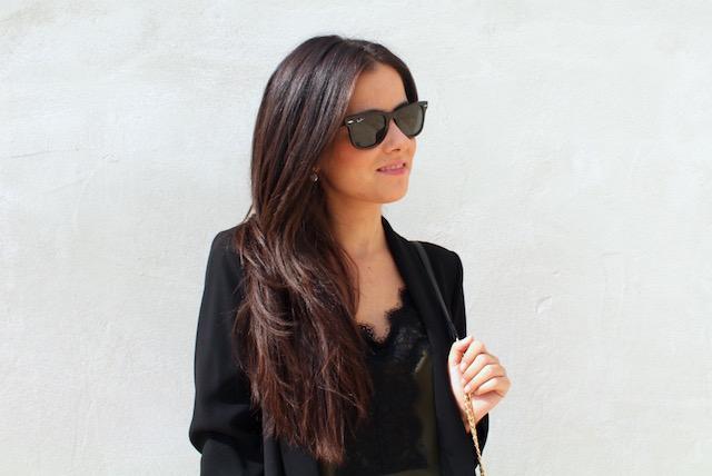 vestido-lencero-y-blazer-12