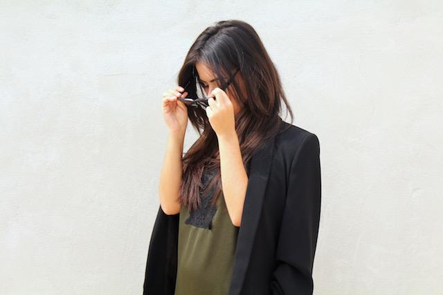 vestido-lencero-y-blazer-23