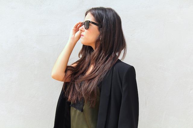 vestido-lencero-y-blazer-24